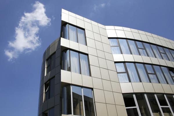 Biuro projektowe i architektoniczne dla firm