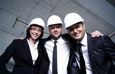 Biuro architektoniczne REXI to specjaliści w swojej branży!